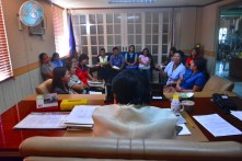 ibaan municipal cooperative development council mayor danny toreja 8