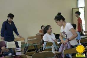 SAINT JAMES ACADEMY IBAAN BATANGAS K12 EDUCATION VON CHESTER CALABIA DENNIS TOREJA PEREZ MAYOR DANNY TOREJA 2 - Copy