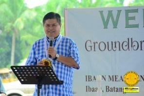 delnor agr food corporation ground breaking ceremony brgy lapulapu ibaan batangas mayor danny toreja july 30 2016 26