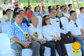 delnor agr food corporation ground breaking ceremony brgy lapulapu ibaan batangas mayor danny toreja july 30 2016 4