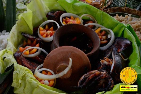 sabang elementary school food festival july 25 2016 ibaan batangas 18