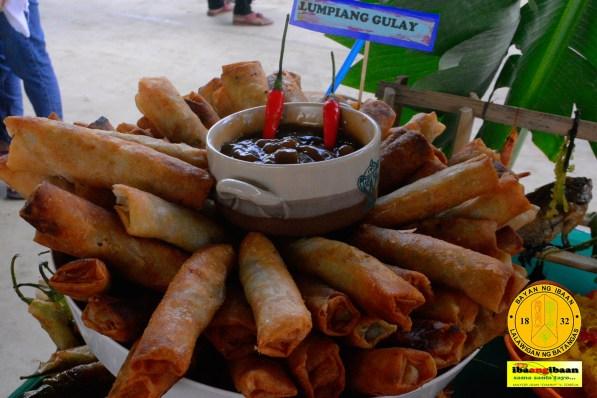 sabang elementary school food festival july 25 2016 ibaan batangas 20
