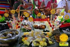 sabang elementary school food festival july 25 2016 ibaan batangas 22