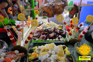 sabang elementary school food festival july 25 2016 ibaan batangas 23