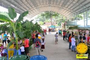 sabang elementary school food festival july 25 2016 ibaan batangas 29