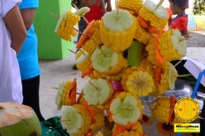 sabang elementary school food festival july 25 2016 ibaan batangas 8