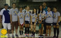 salaban-2-3rd-runnerup-mayor-juan-danny-toreja-women-inter-barangay-volleyball-league-2016