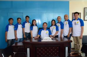 ibaan-poblacion-new-barangay-hall-blessing-and-inauguration-chairman-ariel-soriano-mayor-danny-toreja-5