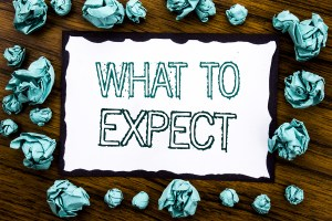 Business Sale Expectations