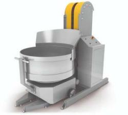 dough-mixer-bowl-lifter
