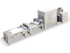 industrial-bakery-equipment-dough-processing
