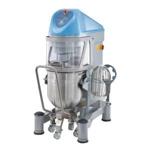 dough-mixer-60-lt-planetary