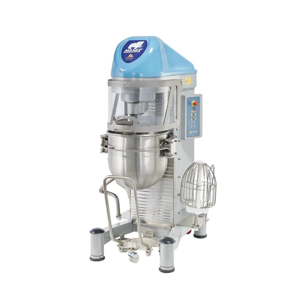 dough-mixer-80-lt-planetary