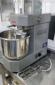 dough-mixer-12-lt-pro-chef