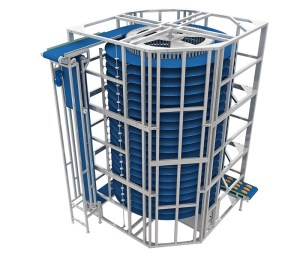 SPIRAL COOLING TOWER (2)
