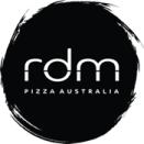 RDM Pizza