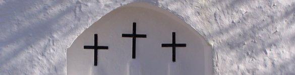 Sant Carles de Peralta, Eivissa