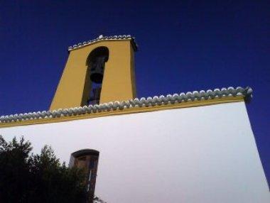 Photographer: Ferran Nogués (Eivissa)