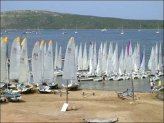 Fornells a Menorca