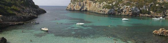 Es Canutells - Maó - Menorca - Illes Balears