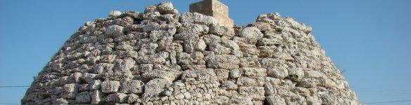 Es Fornàs de Torrelló - Maó / Mahón - Menorca - Balearic Islands