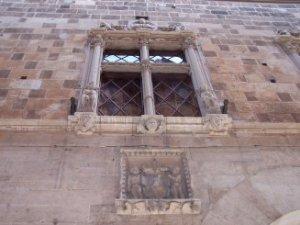 Centre Històric de Palma