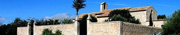 Església de Castellitx