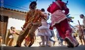 Cossiers d'Alaró a Mallorca