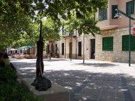 Esporles - Mallorca - Illes Balears