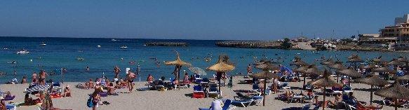 S'Illot a Mallorca