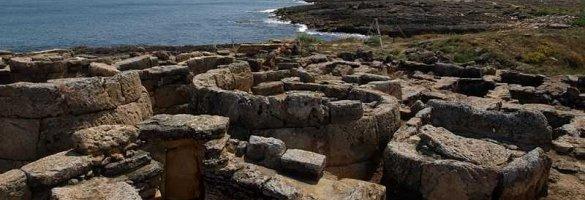Son Real - Santa Margalida - Mallorca - Illes Balears