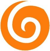 Logo ibalears.com 152x152