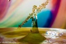 iBallRTW-Water Drop Collisions-10
