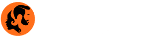 ibaruz logo