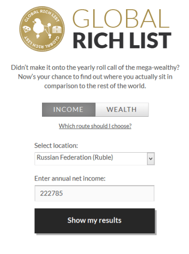 Global Rich List 2013-04-27 13-34-06_cr