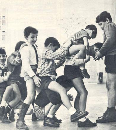 1967churrova.jpg