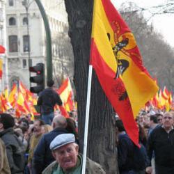 Banderas_inconstitucionales_manifestacion_PP.jpg