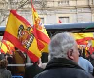 Banderas_preconstitucionales_Cibeles.jpg