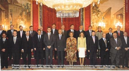 presidentes (450 x 249).jpg