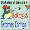 borrss1.png