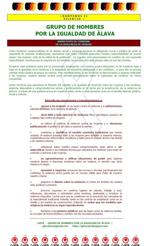 manifiesto-500-x-818.jpg