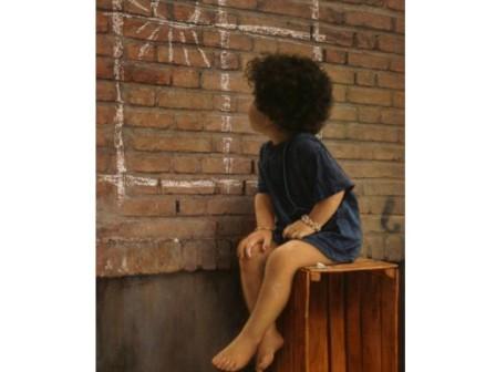 pintor irani6.jpg