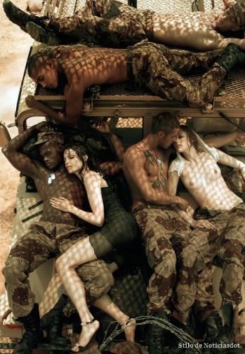 vogue_make-love-not-war-02.jpg