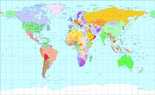 mapamundi.jpg
