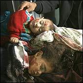 20061109232948-ninos-muertos.jpg