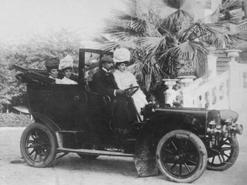 badalona-1-puede-ser-fecha-1907