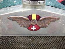 logotipo-hispano-suiza
