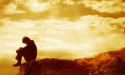 7 Marcas de una Iglesia Espiritual