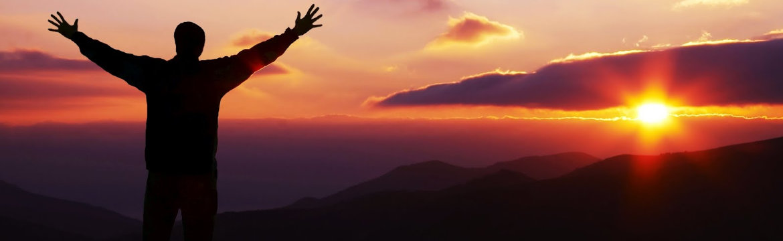 Edificados Juntos para ser Morada de Dios