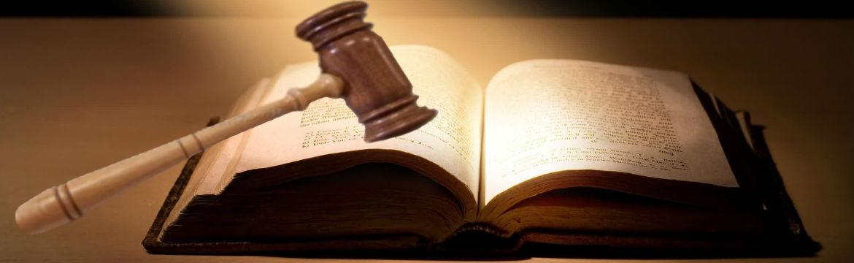 El Caso por la Justicia
